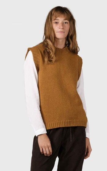 Vest Leah Knit
