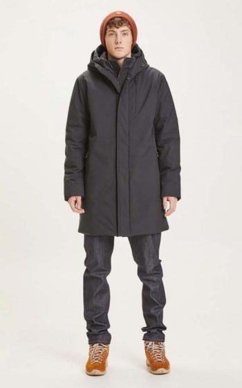 Jacket Climate Shell